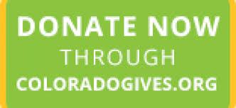 Donate via Colorado Gives
